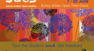 Open-Studio-Banner-copy-pdf